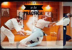 aikido-normalidad2020
